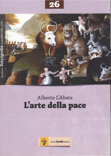 artepace